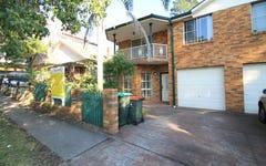 63a Argyle Ave, Ryde NSW