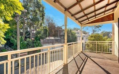 1/46 Beattie Street, Balmain NSW