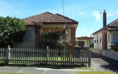 20 MARINA Ave, New Lambton NSW