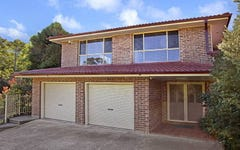 54 Highs Rd, West Pennant Hills NSW