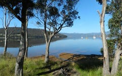 6695 Channel Highway, Deep Bay TAS