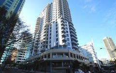 1 Katherine Street, Chatswood NSW