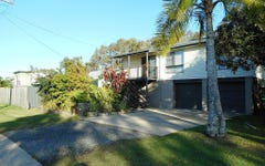 35 Menzies Drive, Pacific Paradise QLD