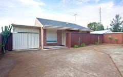 24A Paskin Street, Kingswood NSW