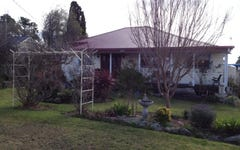 32 Manners St, Tenterfield NSW