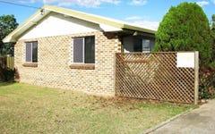 2/15 Nicholson Street, Dalby QLD