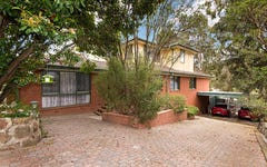 7 Progress Road, Eltham North VIC