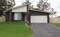 135 Mataram Road, Woongarrah NSW