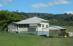 Address available on request, Haigslea QLD