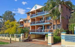 17/2-6 Priddle Street, Westmead NSW