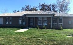 2 Tanna Drive, Warwick QLD