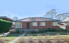 223 Phillip Avenue, Hackett ACT