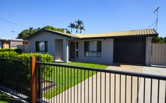 10 Perry St, Granville QLD