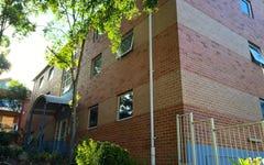 13 8-10 Dellwood street, Bankstown NSW