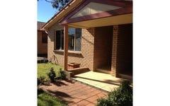 3/60 Tomaree Road, Shoal Bay NSW