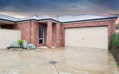 2/527 Hovell Street, Albury NSW