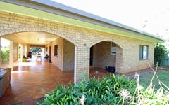 32 Kennedy Highway, Tolga QLD