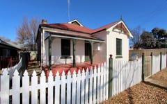 16 Bant Street, Bathurst NSW