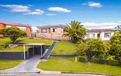 20 Karrabah Cres, Lake Heights NSW
