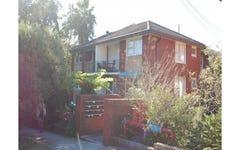 3/11a Byron Street, Coogee NSW