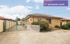 31 Hume Road, Springvale South VIC