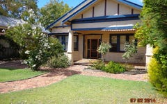 257 Harfleur Street, Deniliquin NSW