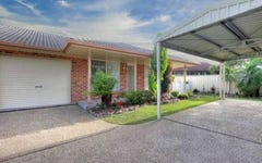 2/165 Croudace Road, Elermore Vale NSW
