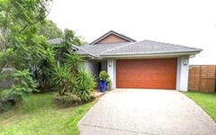 43 Chaseley, Nudgee Beach QLD
