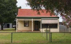 10 Mahonga Street, Jerilderie NSW