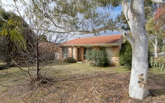 2 Maddock Place, Gordon ACT