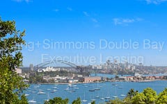 17/63 Darling Point Road, Darling Point NSW