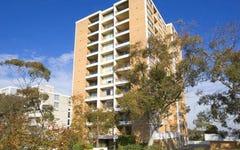 10 Carr Street, Waverton NSW