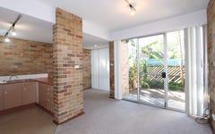 12/153 Michael Street, Jesmond NSW