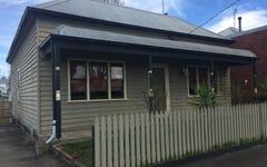 101 South Street, Ballarat Central VIC