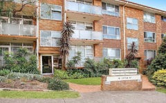 7/15 Little Street, Lane Cove NSW