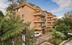 10/40 Burchmore Road, Manly Vale NSW