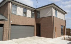 2/134 McCurdy Road, Herne Hill VIC