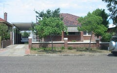 29 King Street West, Tamworth NSW