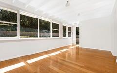 2 Holmden Avenue, Mangerton NSW
