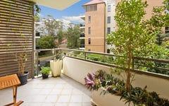 411/2c Munderah Street, Wahroonga NSW