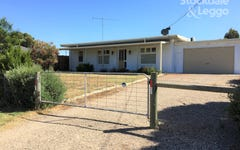 1132 Bannockburn - Shelford Road, Teesdale VIC