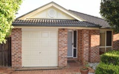 94 Aliberti Avenue, Blacktown NSW