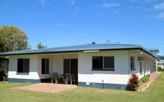 3/13 Patterson Parade, Lucinda QLD
