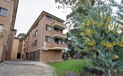 85/144 Moore St, Liverpool NSW