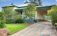61 WOODPARK RD, Woodpark NSW