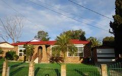 45 Eloura Street, Dharruk NSW