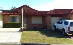 1/2 Julianne St, Dapto NSW