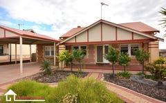 48A Roberts Terrace, Whyalla SA