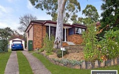 1 Deveron Place, St Andrews NSW