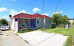59A Passefield St, Liverpool NSW
